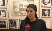 İzmir Tarihe Yön Veren Kadınlar 25 Kasım İçin Can Buldu