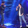 Murat Boz ile Yarışmacıdan Düet! Ben Bu Sese Vokal Yaparım