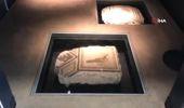 Çingene Kızı Mozaiği