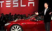 Elon Musk İtiraf Etti: Tesla Ölümden Döndü
