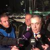 Mustafa Cengiz'den Kulüpler Birliğine Tepki
