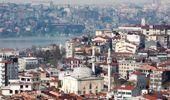 Beklenen İstanbul Depremiyle İlgili Prof. Dr. Ercan Çanlar'dan Korkutan Açıklama: En Az 3 Deprem Olacak, 2033'te Uyarıları Başlar