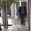 MHP İzmir İl Sekreteri Mehmet İbrim 38 Yıl Sonra Öldürülen Babasının Koltuğunda
