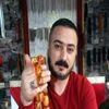 Kayseri'de 'Tespih Severler Derneği' Kuruldu