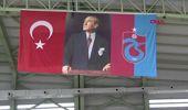 Spor Ahmet Ağaoğlu 2010-11 Şeref ve Namus Davamız