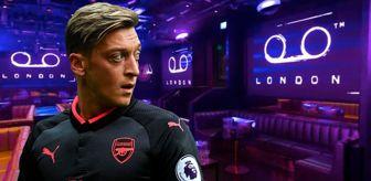 Arsenal, Uyuşturucu Skandalı Sonrası Toplanıyor: Yakın Zamanda Görüşeceğiz