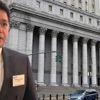 ABD Savcılığı, Hakan Atilla'nın Cezası Artırılsın Başvurusunu Geri Çekti