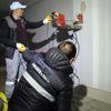 Düzce'de Riskli Binalar Yıkılacak