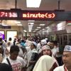 Malezya'da Muhalefetin Sözleşme Zaferi - Kuala Lumpur