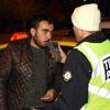 Kırıkkale'de Huzur Operasyonu