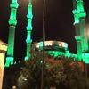 Midyat'ta Türkiye Gençliği Kıyamda Etkinliği