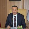 Doka'nın 110. Yönetim Kurulu Toplantısı Yapıldı