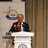 Erciyes Üniversitesi Tıp Fakültesi 50 Yaşında