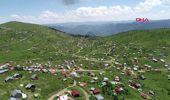 Trabzon 'İmar Barışı' Uyanıkları