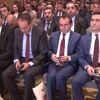 Adalet Bakan Yardımcısı Selahaddin Menteş: Oluşturulan Adalet Sisteminin Güçlü ve Sağlıklı Bir...