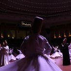 Mevlana'nın 745. Vuslat Yıl Dönümü Uluslararası Anma Törenleri