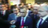 Rize Valisi Kemal Çeber'den Açıklama