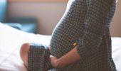 Doktorlar, Hamile Eşi Rahatsızlanan Adamdan, Eşi İle Doğacak Çocuğu Arasında Tercih Yapmasını İstendi