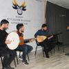 Mardinli Çocuklar Sanatla Buluşuyor