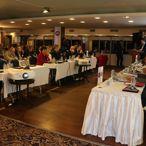 Bwı Avrupa Avrupa Komitesi Toplantısı