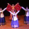 Çorum'da Kore Kültür Günü Etkinliği