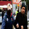 Eskişehir'deki Fetö/pdy Operasyonu
