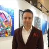 İstanbul Art Show