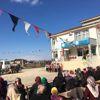 Malatya'da Yerli Malı Haftası Kutlandı