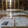 Türkiye Yazarlar Sendikası Edebiyat Belgeliği
