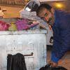 6 Çocuk Babası, Çöpten Topladığı Atıkları Satarak Ailesini Geçindiriyor