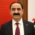 Ahef Mini Tıp Akademisi Nevşehir'de Başladı