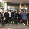 AK Parti'li Erürker; 2019 Yılı Aydın İçin Milat Olacak