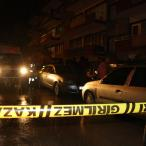 Burdur'da Emekli Astsubay, Eşini ve Kızını Öldürdü
