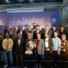 İstanbul Edebiyat Festivali'nden Uluslararası Hazırlık