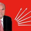 CHP Edirne Meriç Belediye Başkan Adayı Erol Dübek Kimdir?