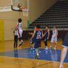 Okul Sporları Basketbol' Yarışmasının Şampiyonları Belli Oldu