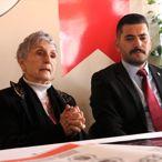 Selma Argon Ersoy, Dedesi Mehmet Akif'i Anlattı