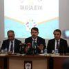 Sivas'ın Yarınları İçin Ortak Akıl Belirlenecek