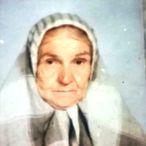 İzmir'de Kaybolan Alzaymır Hastası Yaşlı Kadın Aranıyor