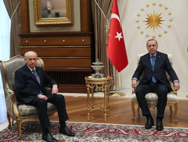 AK Parti, MHP için Kars ve Iğdır adaylarını geri çekebilir 75