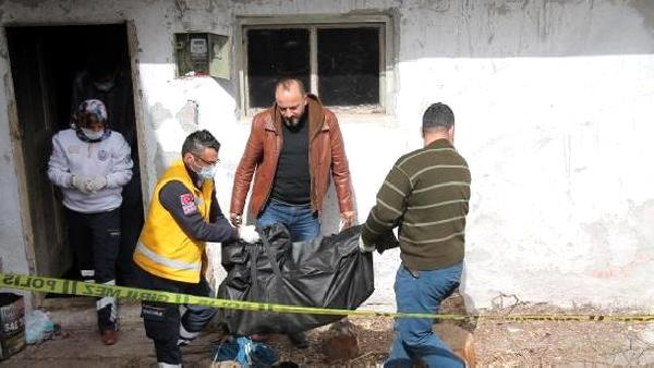 Kastamonu Haberleri: Yangında 2 kardeşin ölümüne ilişkin davada anne ve babaanneye beraat 25