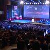 Necip Fazıl Ödülleri - Kültür ve Turizm Bakanı Ersoy