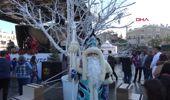 Muğla Marmaris'te 'Nar Dugan Bayramı' Coşkusu