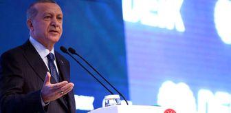Cumhurbaşkanı Erdoğan Hakkındaki Sözlerinden Dolayı Metin Akpınar ve Müjdat Gezen'e Soruşturma