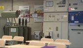 Bedaş Tarafından Kurulan 'Yüksek Gerilim Laboratuvarı' Törenle Açıldı