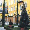 Krea Grup, Avrupa'nın tarihi şehirlerini dönüştürüyor