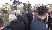 Trabzon Bakan Kurum'dan 'İmar Barışı' Açıklaması Hafta Sonu Kamu Bankaları Açık Olacak