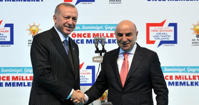 turgut-altinok-ak-parti-den-aday-olunca-kizi-iyi-11601542_5132_m.jpg