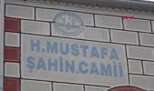 Mersin'de Cami Önünde Silahlı Kavga 2'si Ağır 5 Yaralı