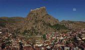 Termal Turizmin Değişmeyen Adresi; Afyonkarahisar